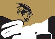 Zen Martial Arts Retina Logo