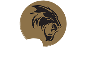 Zen Martial Arts Logo